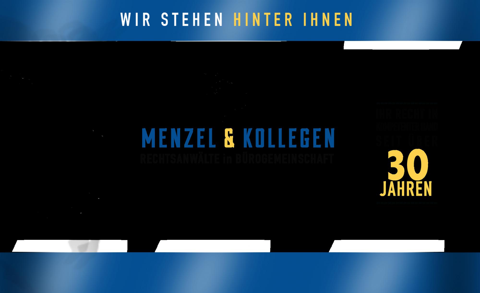 Menzel & Kollegen